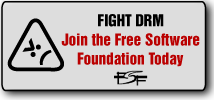 nodrm_fight_drm_join_fsf_214_100.png